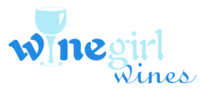 WineGirl Wines